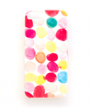 bando-iphone-5-case-dottie-silo