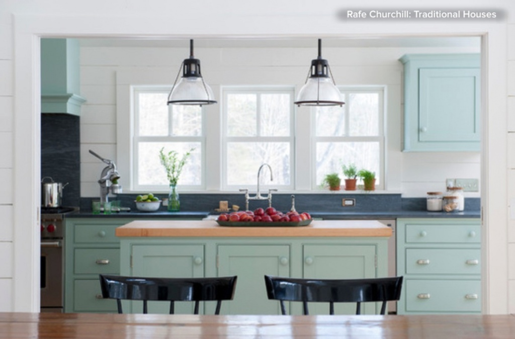BlueGreen cabinets copy