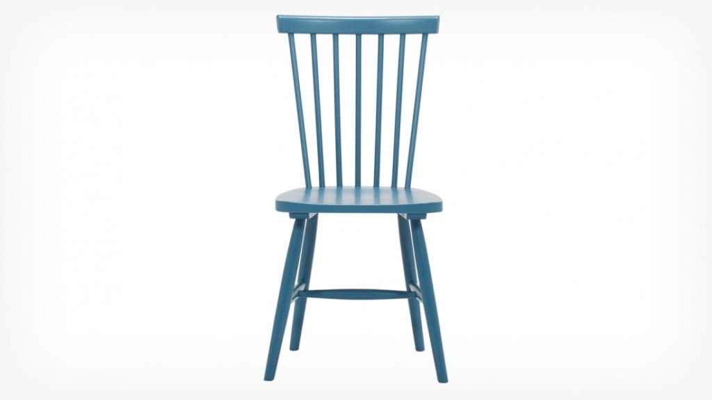 EQ3 Lyla Side Chair