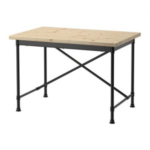 kullaberg-desk-black__0428207_PE583401_S4