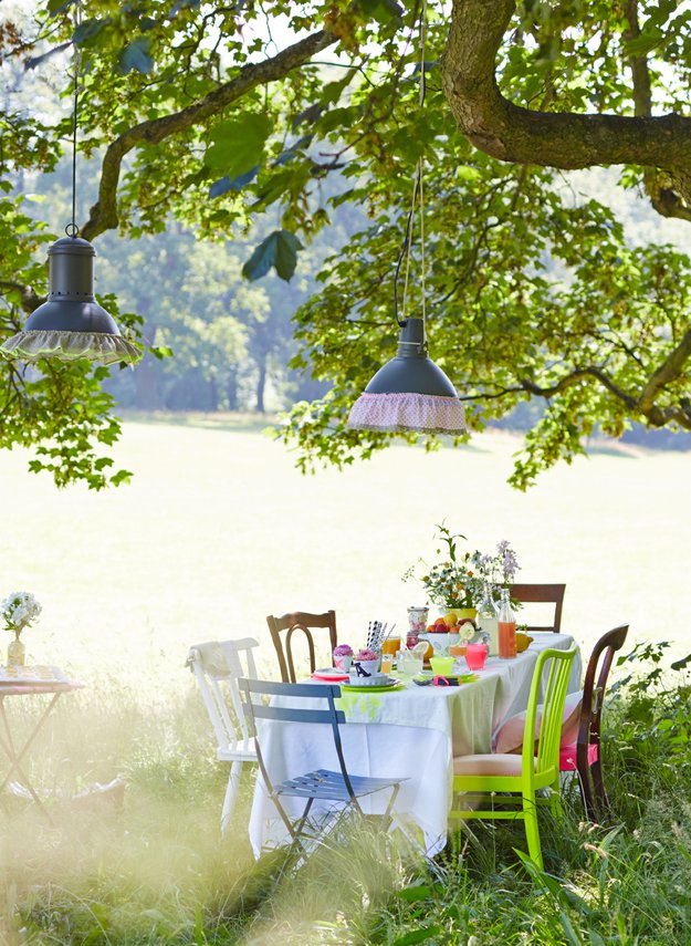Besau-Marguerre_Interior-Styling_LAH_Sommer_02
