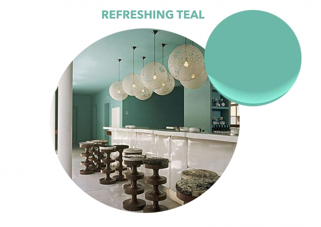 refreshingteal